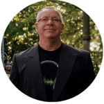 Leiter des Stefan Jaedtke | Kulturzentrums Jahnhalle