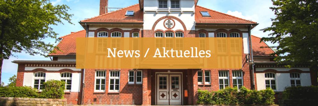 Jahnhalle Nordenham News und Aktuelles